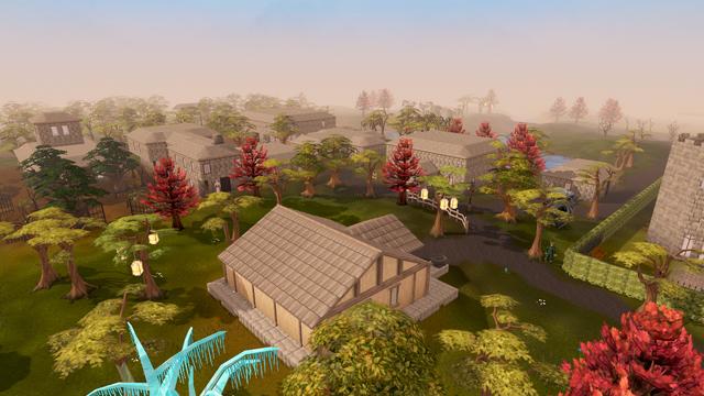 File:Seer's Village.png