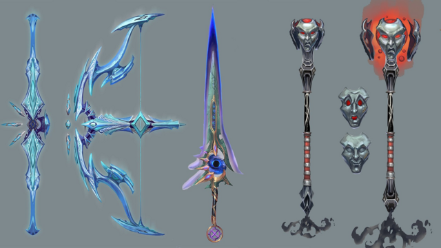 File:Telos God weapons concept art.png