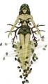 Tree spirit artwork.png