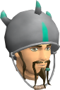 File:Artisan's helm chathead.png