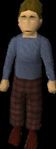 File:Customer (dwarf) old.png