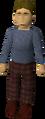 Customer (dwarf) old.png