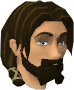 File:Fisherman chathead old.png