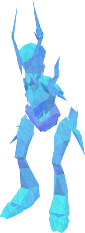 File:Icefiend old2.png