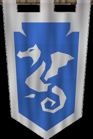 File:Legends Guild Symbol.png