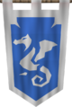 Legends Guild Symbol.png
