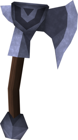 File:Mithril throwing axe detail.png