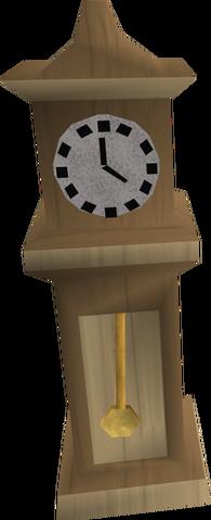 File:Oak clock detail.png