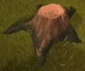 Reg. tree stump.png