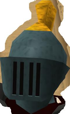 File:Rune full helm (g) detail old.png