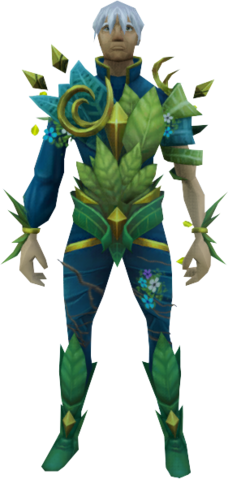 File:Armour of Seasons equipped.png