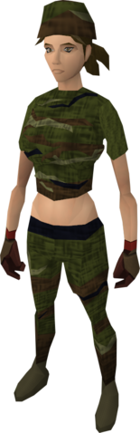 File:Camouflage clothing female equipped.png