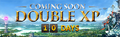 Double XP countdown lobby banner.png