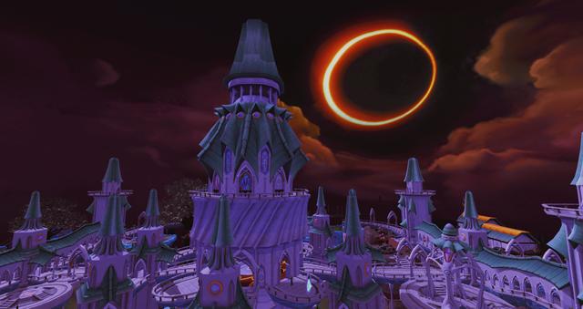 File:Eclipse before Sliske's Endgame.png