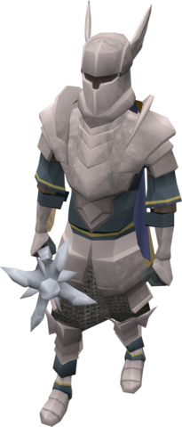File:Excited knight.png
