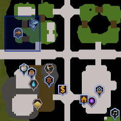 File:Fairy ring DJS location.png