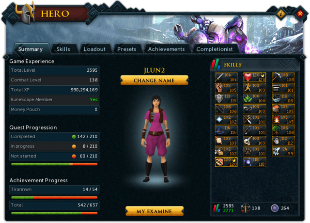 File:Hero (Summary) interface.png