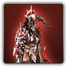 File:K'ril's Godcrusher armour icon (female).png