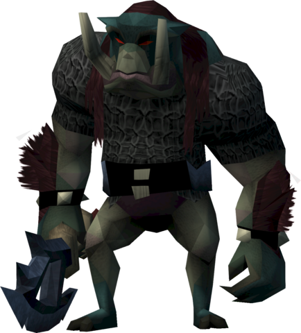 File:Orc Headhunter.png