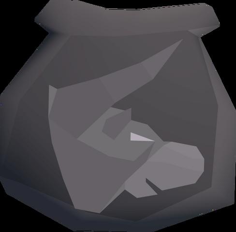 File:Rune minotaur pouch(u) detail.png