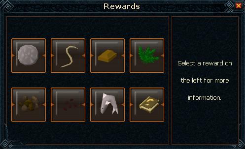File:Temple trekking reward interface.png