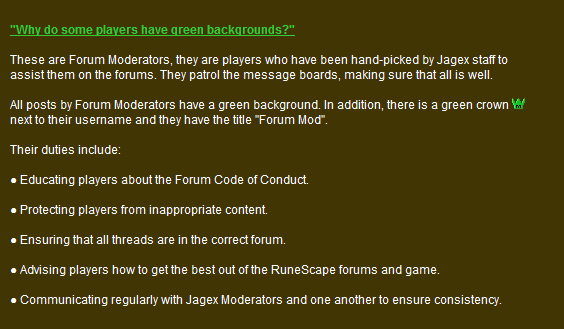 File:What is a Forum Moderator.png