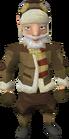 Captain Belmondo