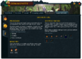 Community (Birth by Fire) interface 3.png