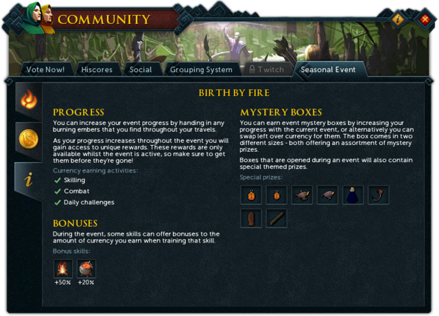 File:Community (Birth by Fire) interface 3.png