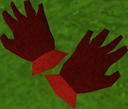File:Culinaromancer's gloves 9 detail old.png