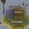 Davey location.png