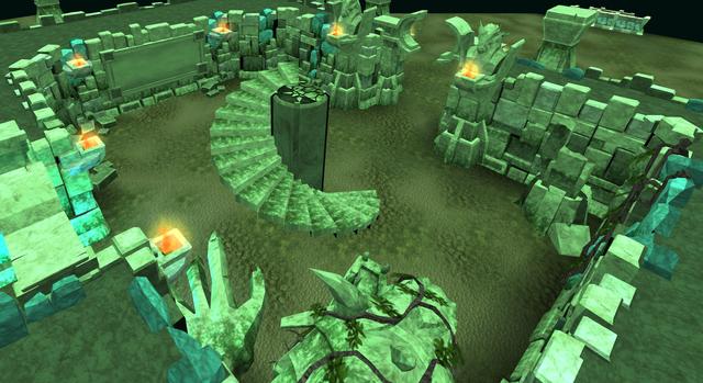 File:Dragonkin laboratory lobby.png