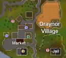 Draynor Village