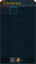 Inventory interface old9