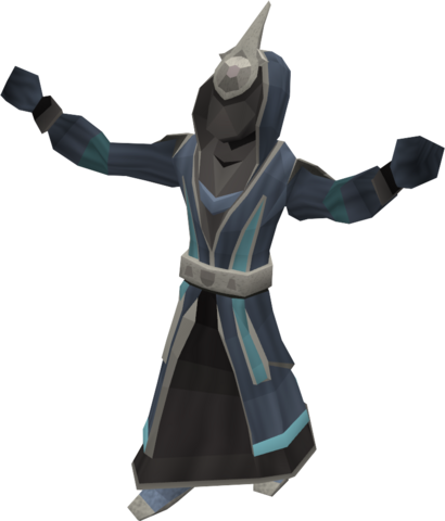 File:Mysterious Mage.png