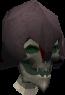 File:Skeletal archer (Combat Academy) chathead.png