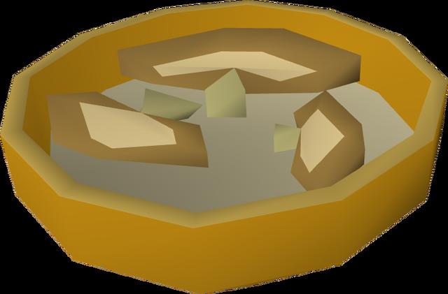 File:Sliced mushrooms detail.png