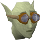 Spit goblin chathead.png