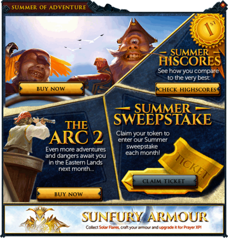 File:Summer of Adventure interface.png