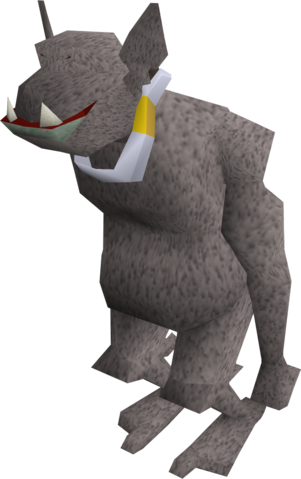 File:Troll (POH) old.png