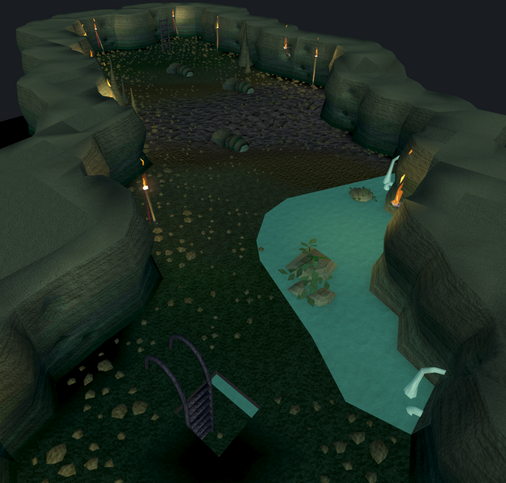 File:Waterbirth Dungeon 6.png