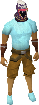 File:Wildstalker helmet (tier 3) equipped.png