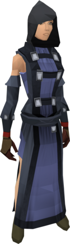 File:Black wizard robes female equipped.png