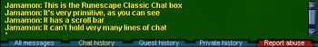 Chatbox old1