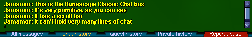 File:Chatbox old1.png