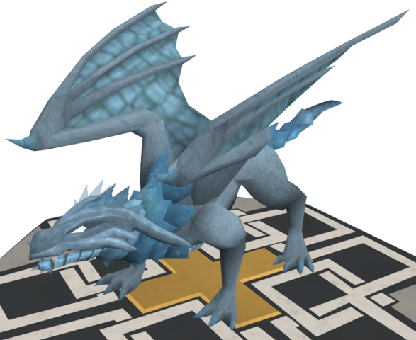 File:Clan dragon frost.png