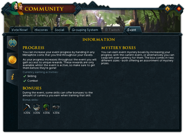 File:Community (Aiding the Exile) interface 3.png