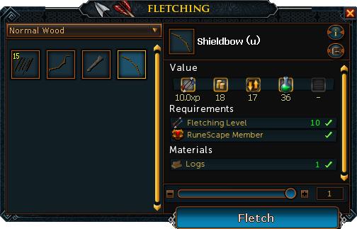 File:Fletch normal log.png