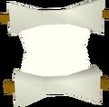 Thumbnail for version as of 04:49, November 21, 2011