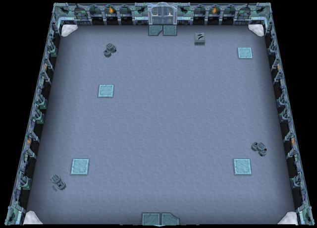 File:Icy pressure pad.png